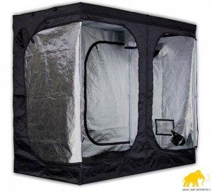 Mammoth Tents Lite 240x120x200cm