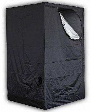 Mammoth Tents Lite 120x120x200cm