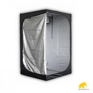 Mammoth Tents Lite 90x90x160cm