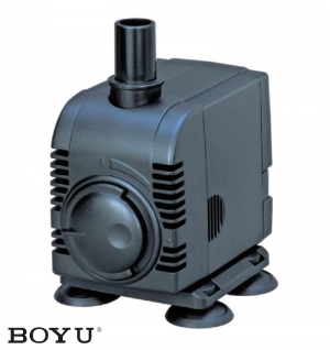 BOYU FP- 1000 Adjustable Pump 1000L/hr