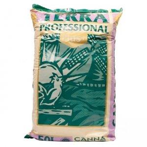 Terra Professional Plus 25lit