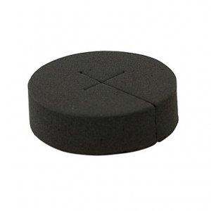 Neoprene Clone Collar for Net Pot - 5cm