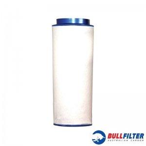 BullFilter 315x1000mm 3100m³/hr