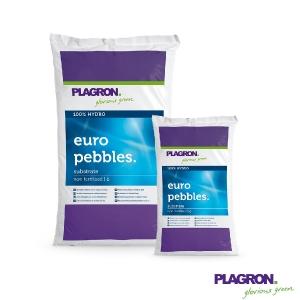 Plagron Euro Pebbles 10lit