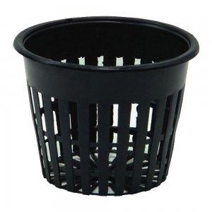 Net Pot 77mm