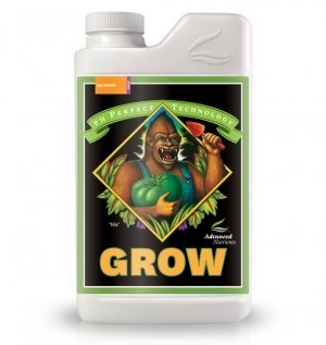 pH Perfect Grow 4lit