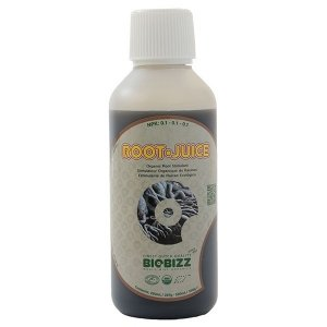 Root-Juice 500ml