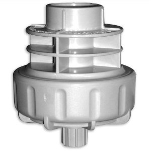 Blumat Μειωτήρας Πίεσης