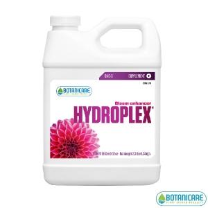 HYDROPLEX® 1lit