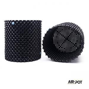 Air-Pot 38lit