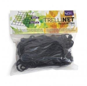 TrelliNet 120x120