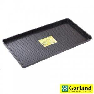 Maxi Garland Tray 12lit (79x40x5cm)