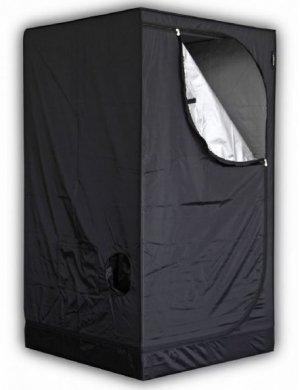 Mammoth Tents Lite 100x100x180cm