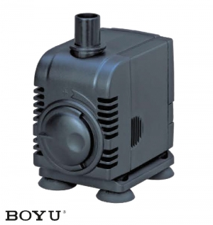 BOYU FP- 350 Adjustable Pump 350L/hr