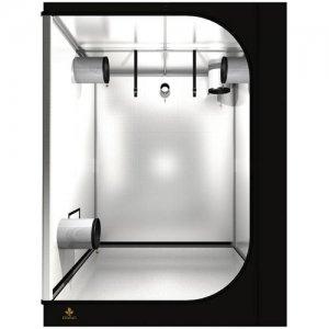 Secret Jardin DS150 150x150x200cm