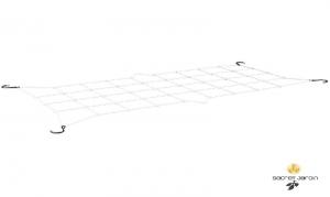 Secret Jardin WebIt 120x60cm