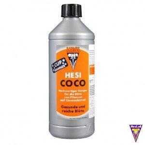 Coco 1lit