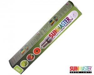 SunMaster Dual Spectrum 1000w