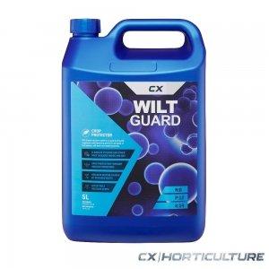 Wilt Guard 5lit