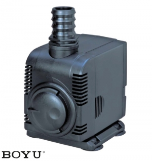 BOYU FP- 2000 Adjustable Pump 2000L/hr