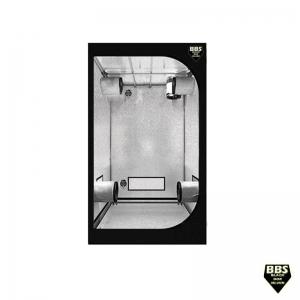 Black Box v2.0 60x60x160cm