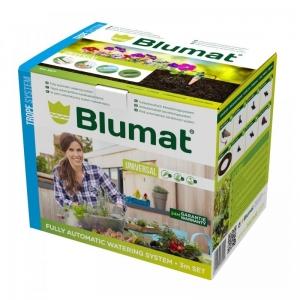 Tropf Blumat Kit για 12 Γλάστρες