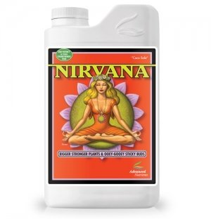 Nirvana 5lit