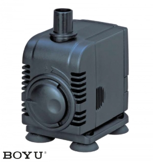 BOYU FP- 750 Adjustable Pump 750L/hr