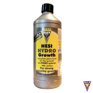 Hydro Growth 1lit