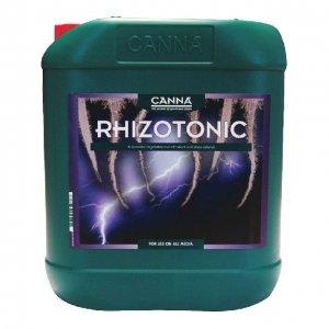Rhizotonic 10lit