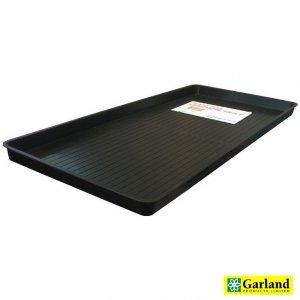 Giant Garland Tray 25lit (110x55x5cm)