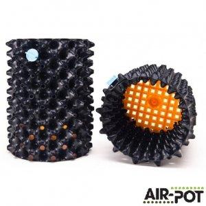 Air-Pot 3lit