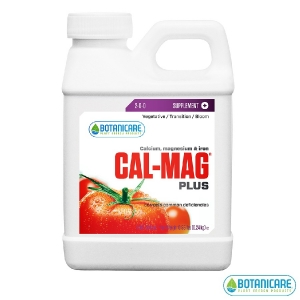 CAL-MAG® PLUS 250ml