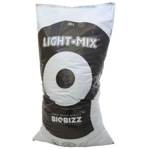 Light-Mix 20lit