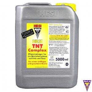 TNT Complex 10lit