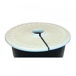 Net Pot Cover 152mm