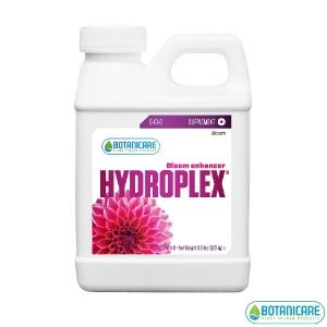HYDROPLEX® 250ml