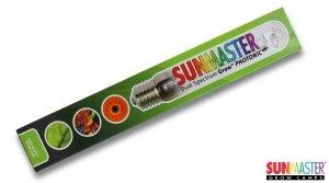 SunMaster Dual Spectrum 150w