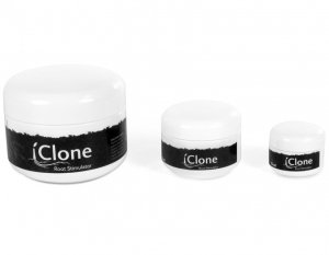 iclone Root Stimulator 15ml