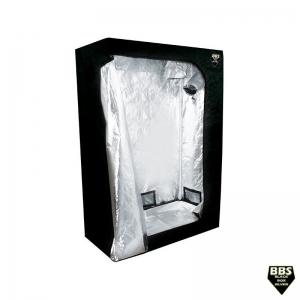 Black Box v2.0 125x62x180cm