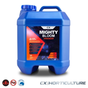 Mighty Bloom Enhancer 10lit