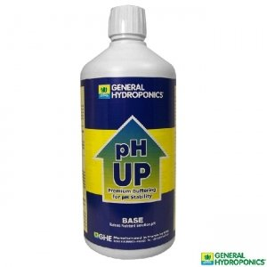 GHE pH Up 500ml
