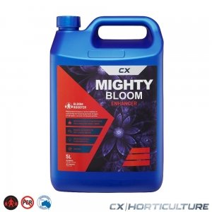 Mighty Bloom Enhancer 5lit