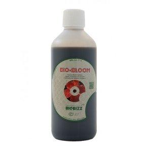 Bio-Bloom 500ml