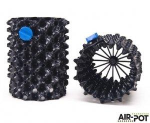 Air-Pot 1lit