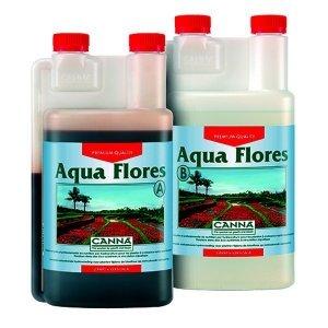 Aqua Flores 1lit