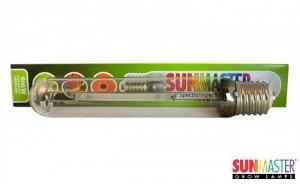 SunMaster Dual Spectrum 250w