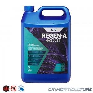 Regen-A-Root 5lit