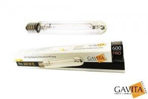 Gavita Pro 600w 400v EL