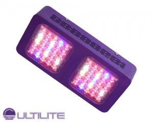 Cultilite Led 150w